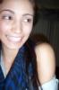 jess_mayel userpic