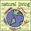 Natural_living