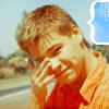 rap1k userpic