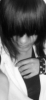 xsakura_dollx userpic