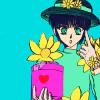 Hokuto~Eye