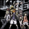 The World Ends with You Rewrite