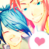 ☆☆!mel: [TOS] Zelos/Sheena <3