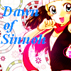 dawn_of_sinnoh userpic