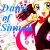 dawn_of_sinnoh userpic