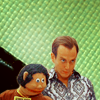 ad // franklin&gob // do not approve