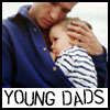 youngdads