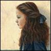 kiosa userpic
