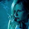 midnight_malice userpic