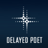 Delayed Poet: Delayed Poet - lidi