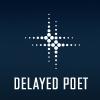 delayed_poet