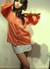 kouturegirl userpic
