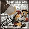 TFA-Wreck-Gar