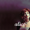 [twilight] alice