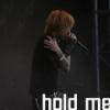 ake_yaranu: kyo hold me