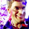 merpeople_sing userpic