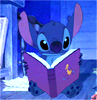 stitch reads