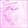 strawberryst0ry