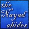 Nayad Abides