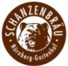 Nürnberger Bier