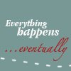 everything_happens