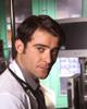 Dr. Daeren Alexander
