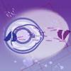 mystikalyx userpic