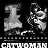 bcat_13: catwoman
