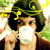 ragged_elegance userpic