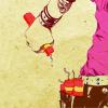 Kiriana: Reborn-GokuderaBombs