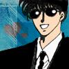 TB manip happy Sei-chan