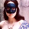 margot mask