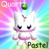 quartzpastel userpic