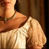 Lady Bedivere