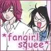 Elwen: squee!