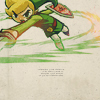 Video Games [Link]