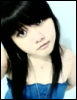 your_superwoman userpic