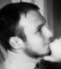 ker_varda userpic
