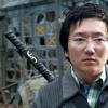 Hiro Sword