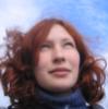 mariger userpic