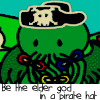 ash_in_your_eye: Hello! Cthullu