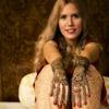 me_henna