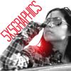 5x5 graphics
