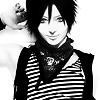 fucking_takumi userpic