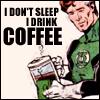 comicshopgrl userpic