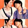 NEWS ★ 亮 & シゲ → 愛なんて