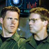 jessm78: Stargate: Cam and Daniel notext