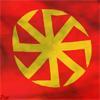 arya_sloven userpic