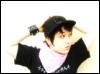 blackasher userpic