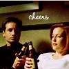 XF: Cheers